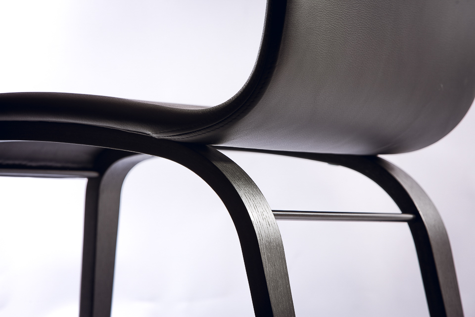 Dižozols bent wood design chairs (1)