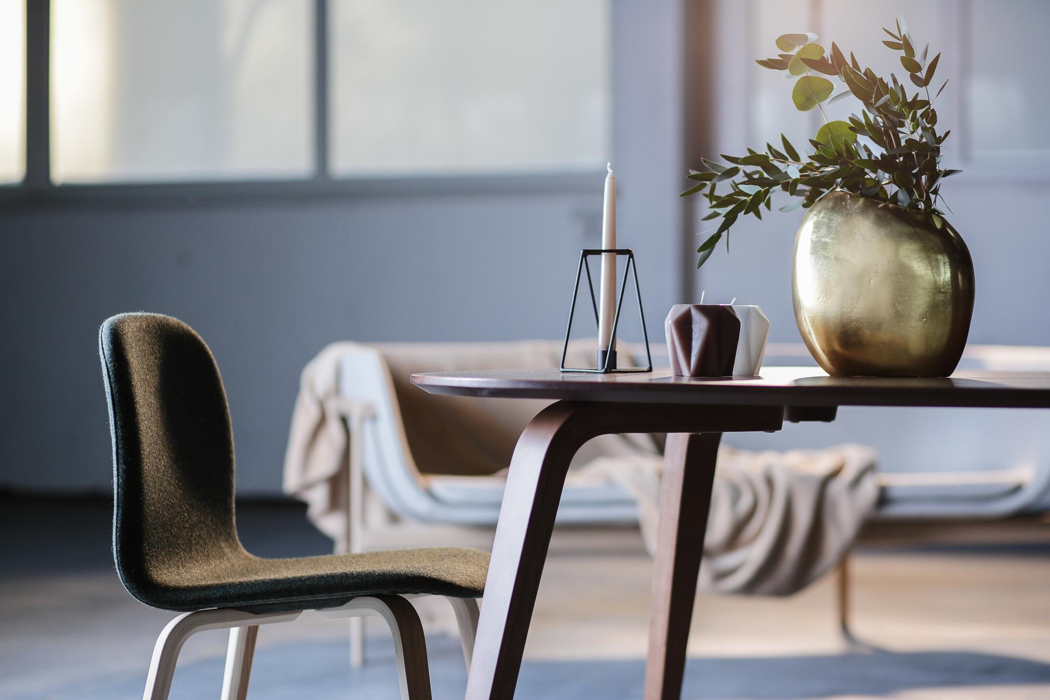 Dižozols bent wood design tables (1)
