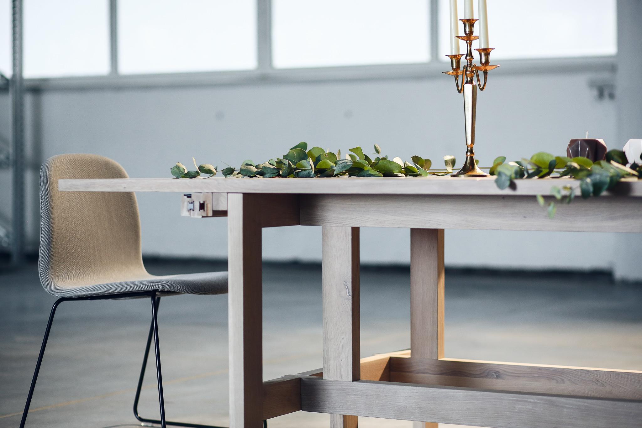 Dižozols bent wood design tables (3)
