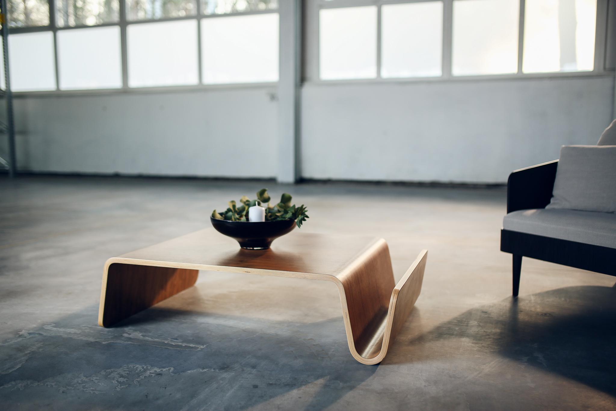 Dižozols bent wood design tables (5)
