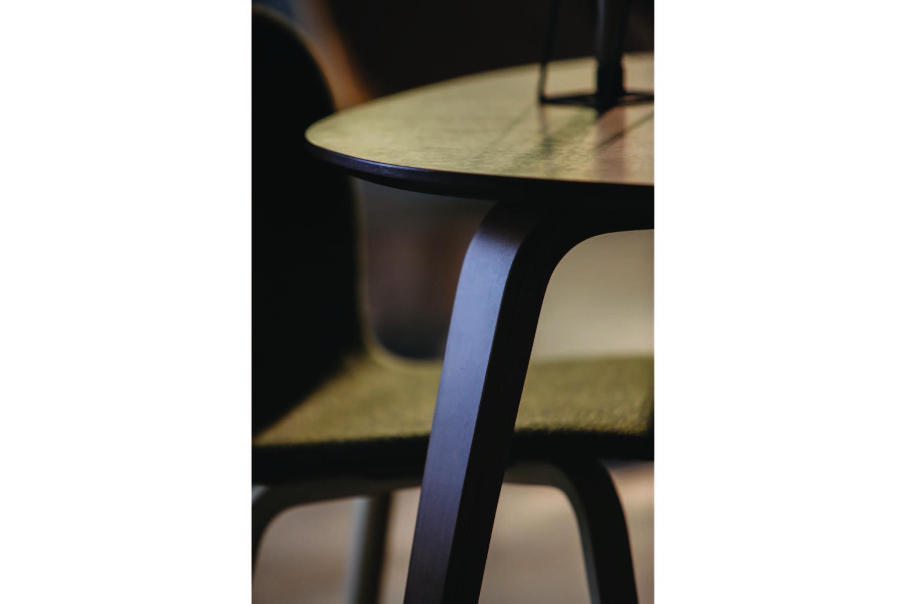 Dižozols bent wood design tables (6)