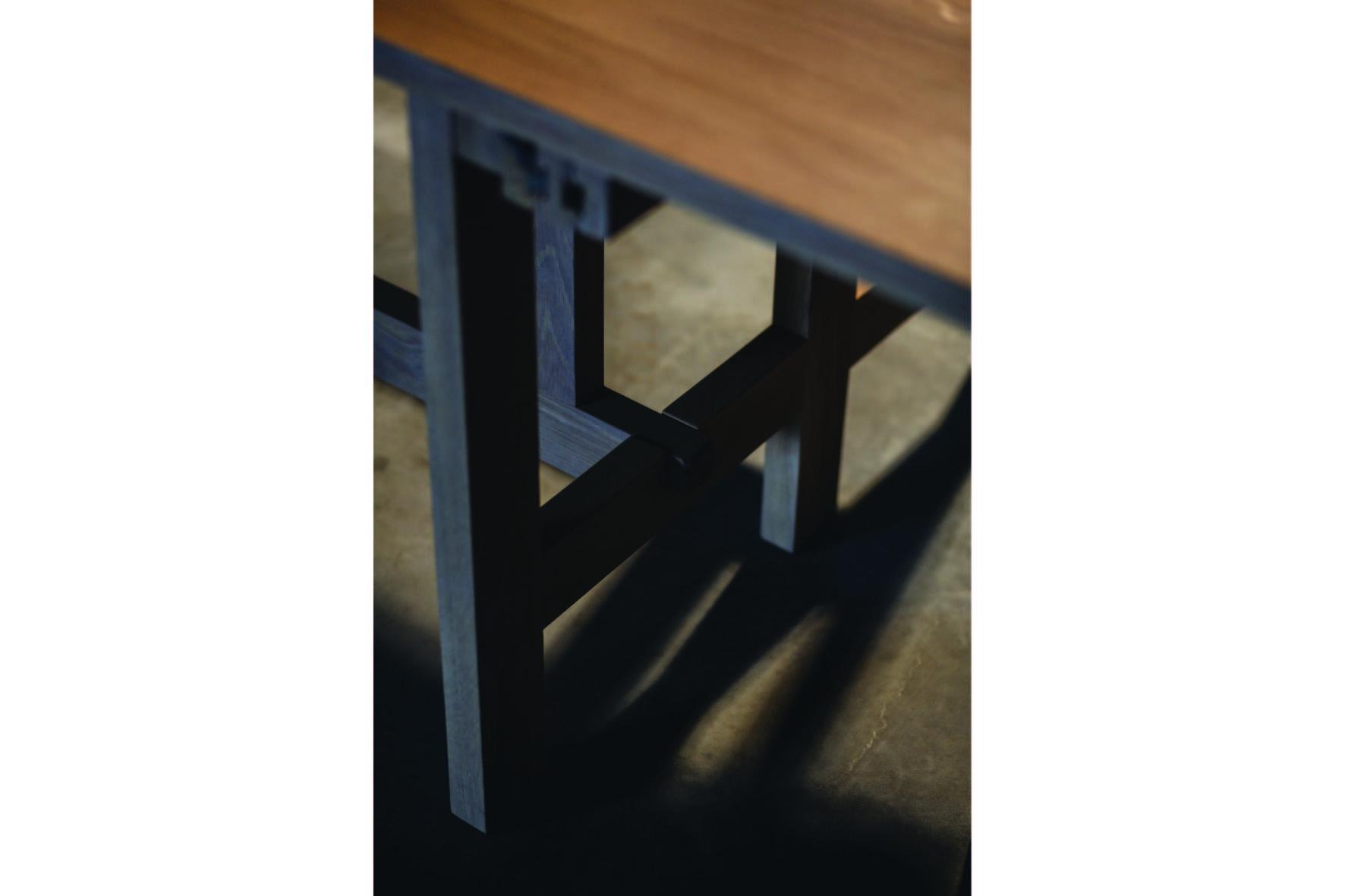 Dižozols bent wood design tables (7)