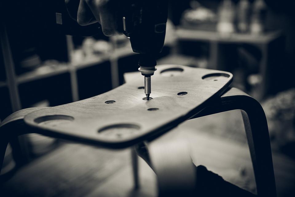 Dižozols furniture production (16)