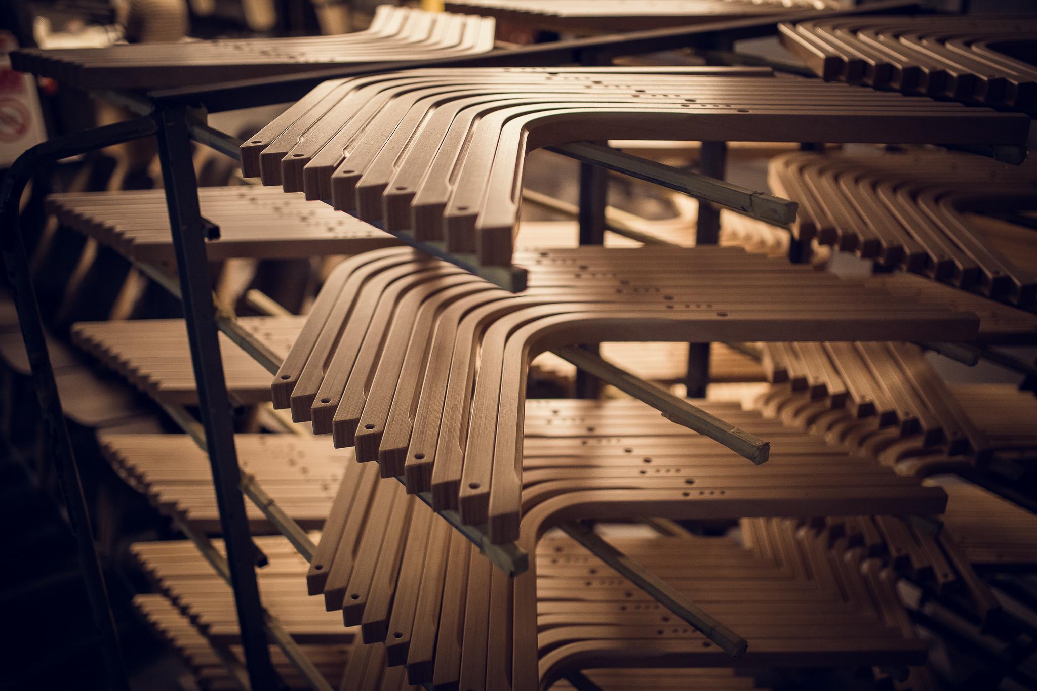 Dižozols furniture production (18)