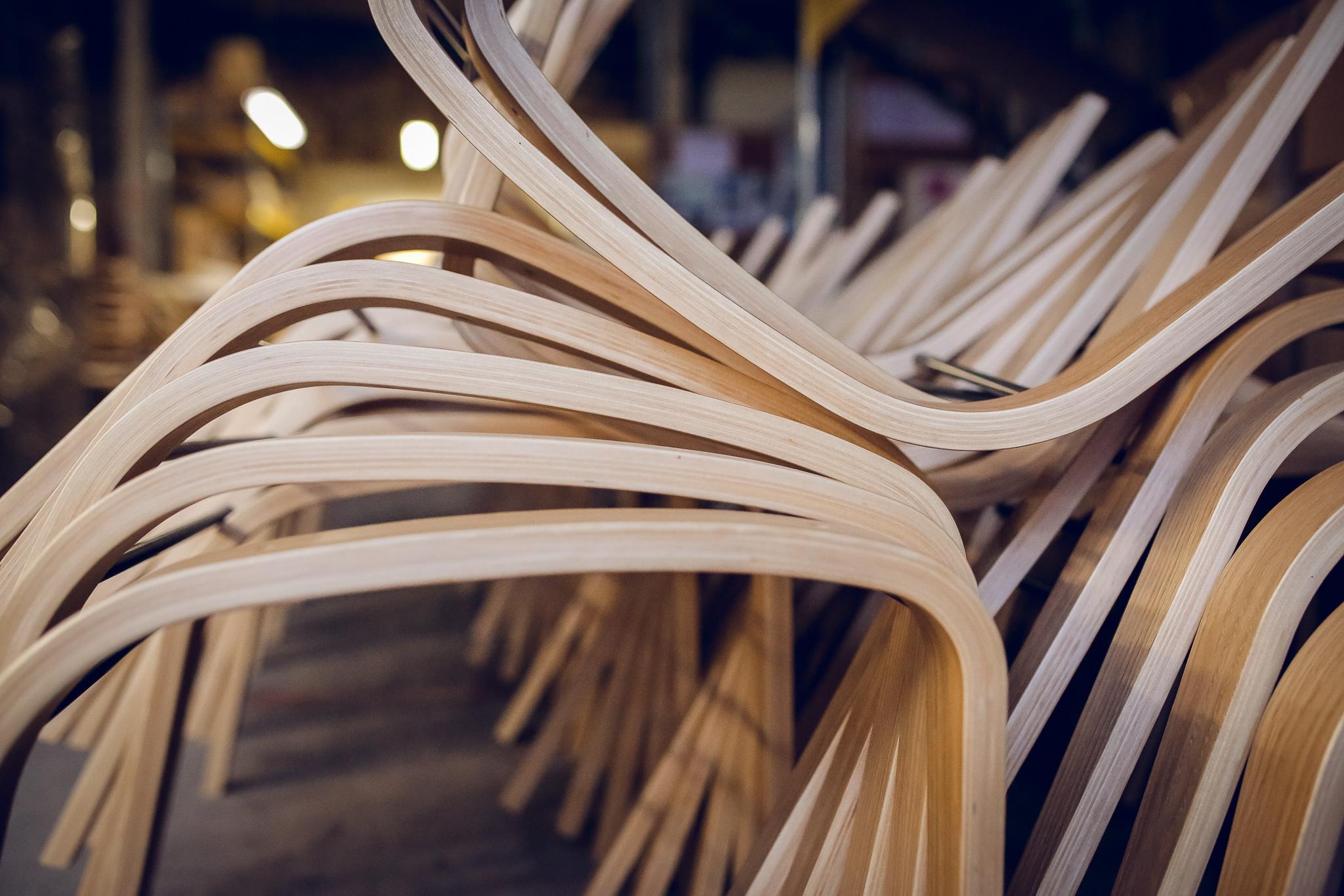 Dižozols furniture production (4)