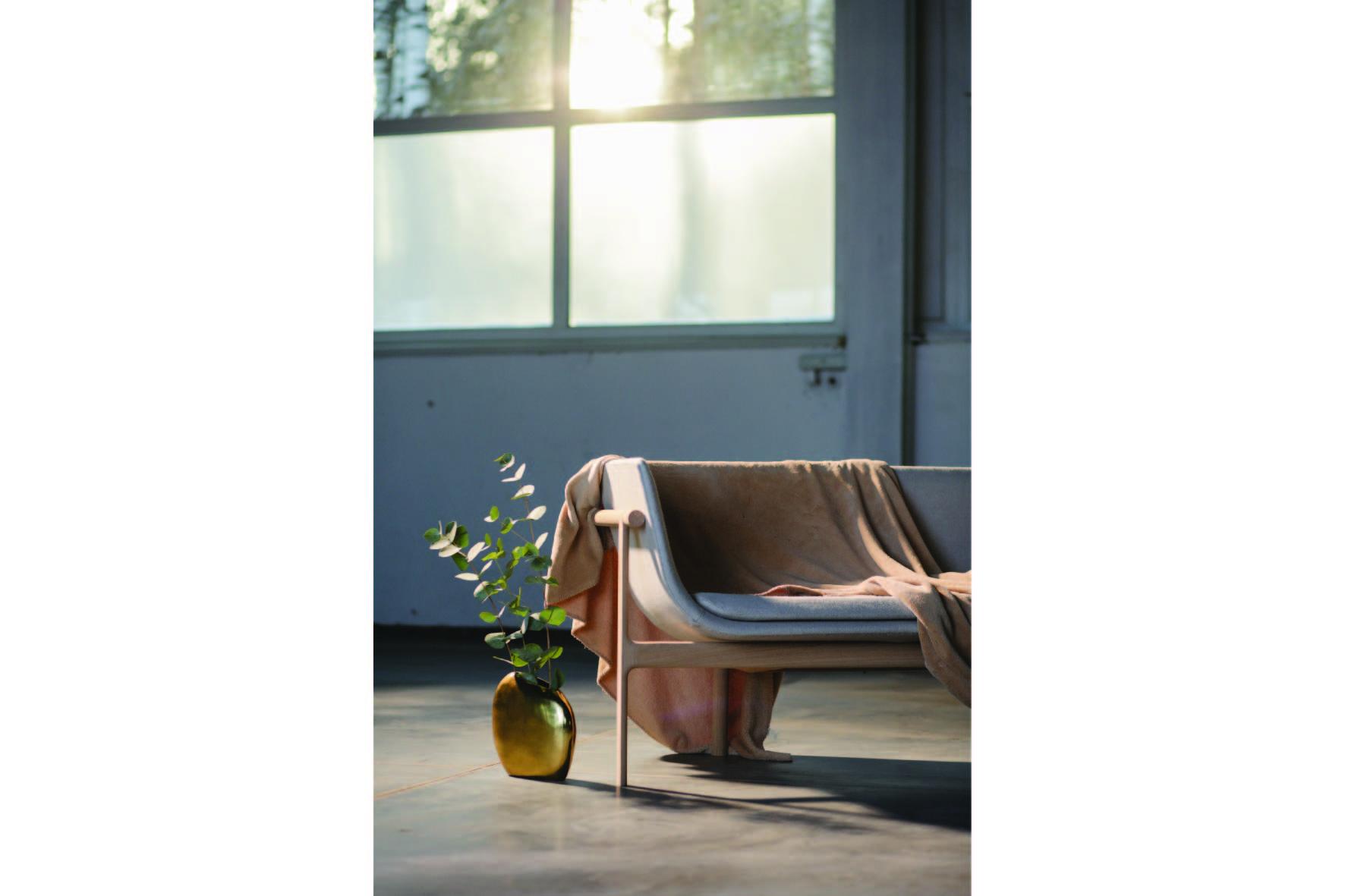Dižozols sofas production (1)