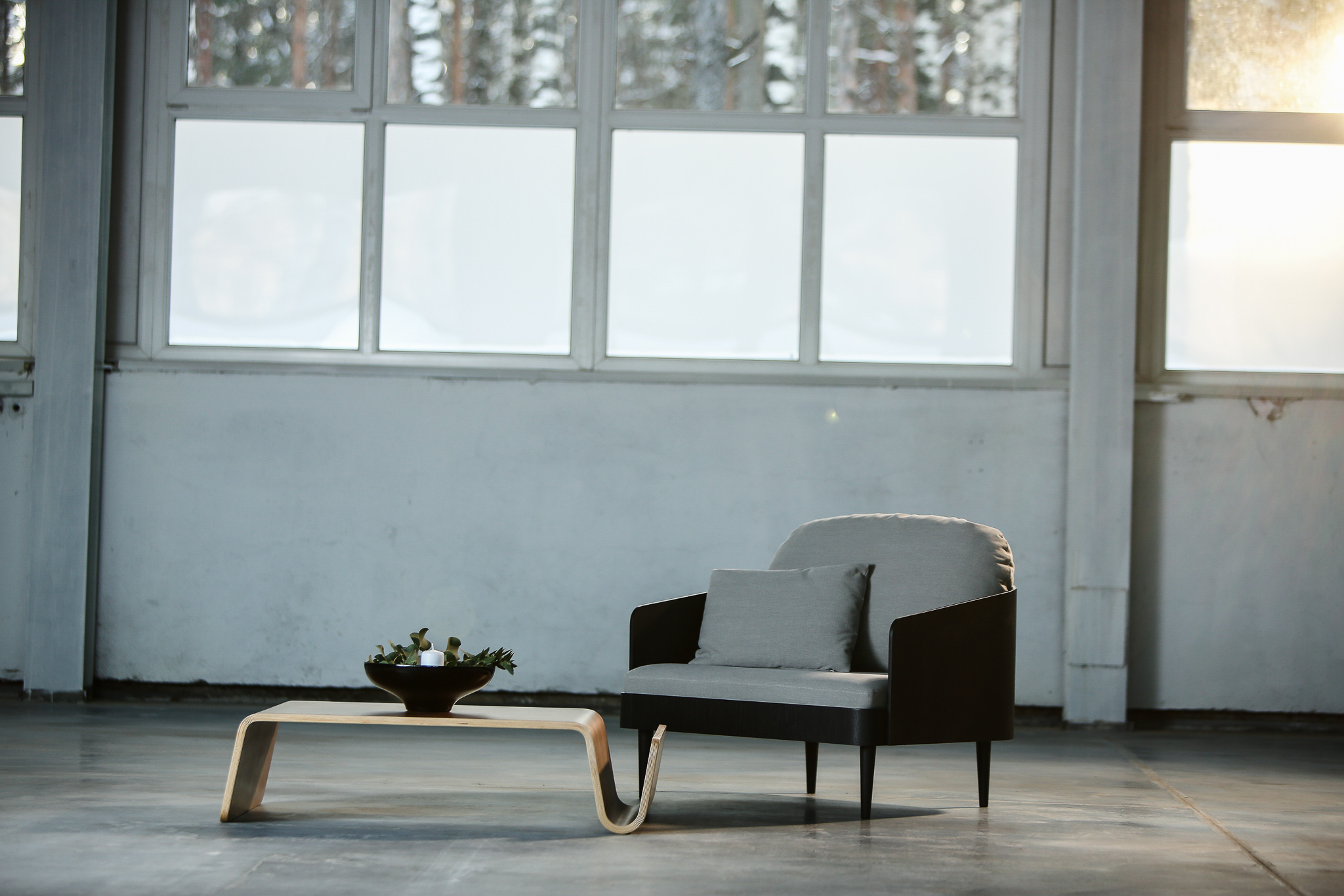 Dižozols sofas production (3)