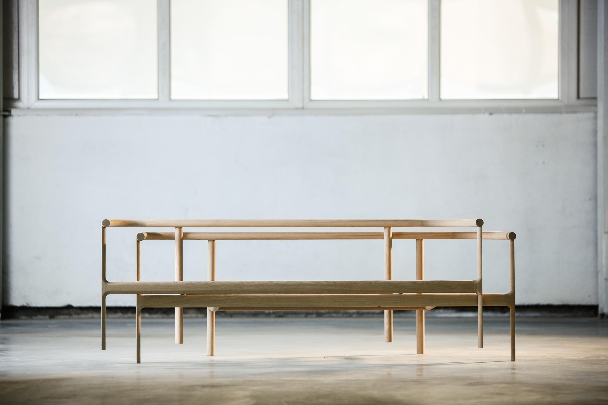 Dižozols sofas production (4)