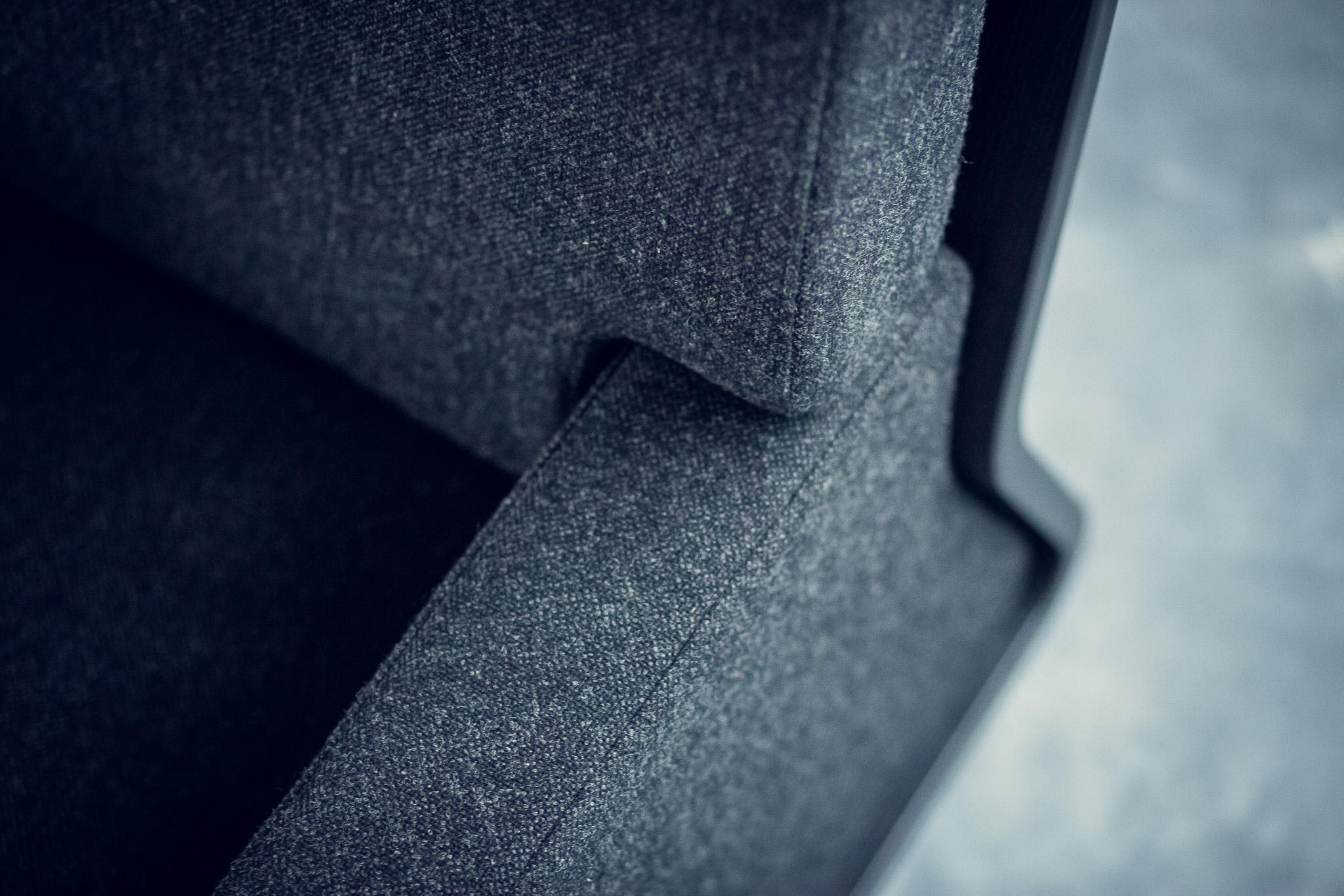 Dižozols sofas production (5)