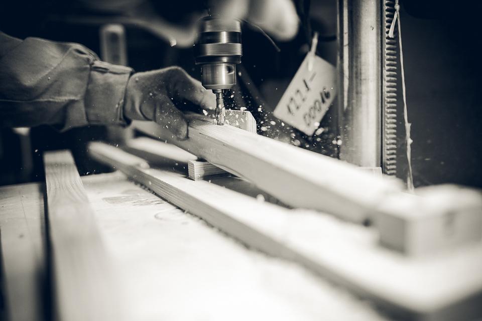 Dižozols furniture production (7)