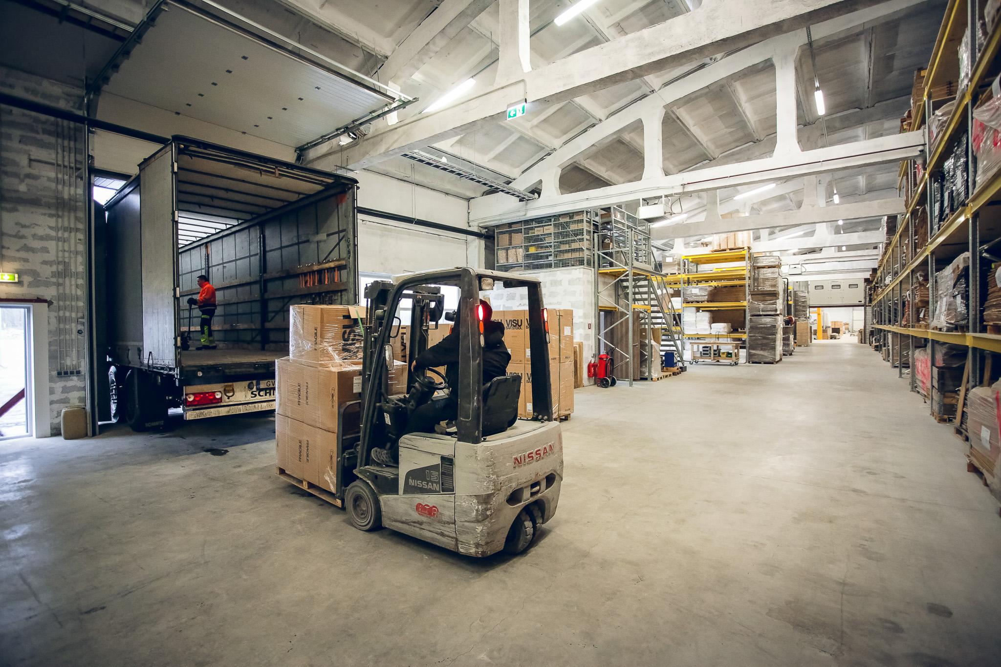 Dižozols logistics (1)