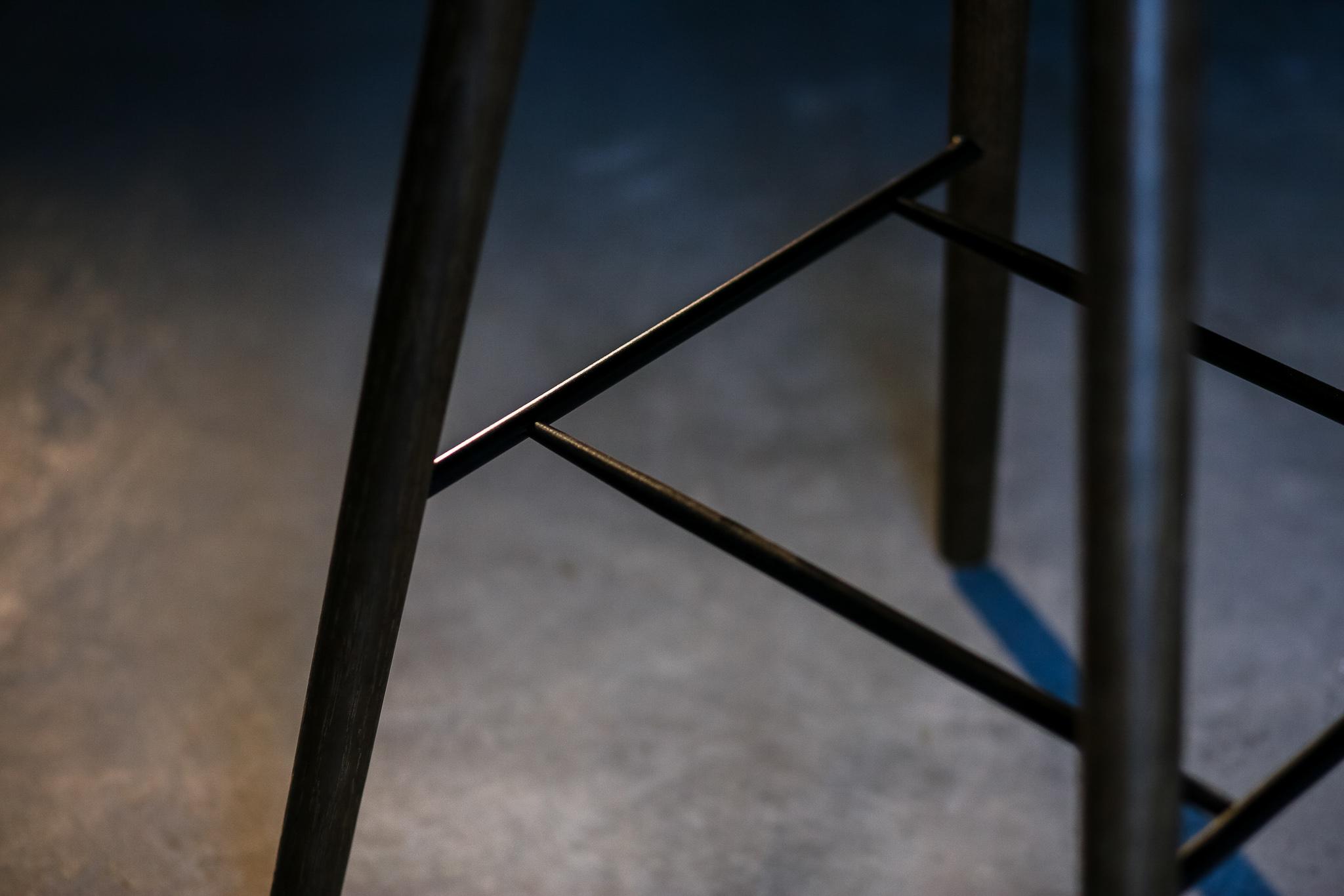 Dižozols metal parts (1)
