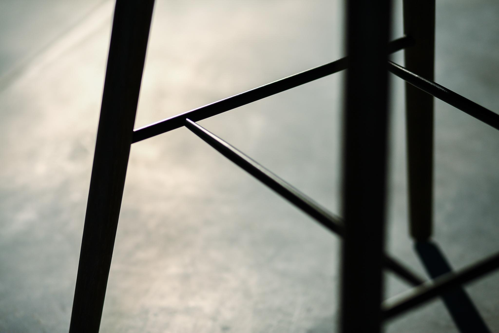 Dižozols metal parts (5)