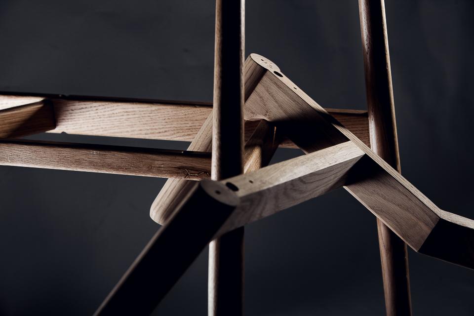 Dižozols solid wood (1)