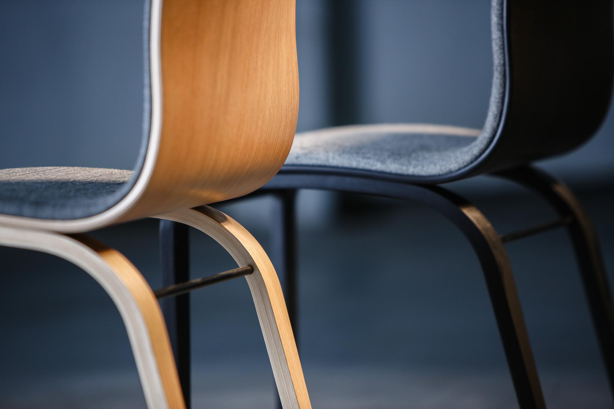 Dižozols upholstery for design furniture (1)