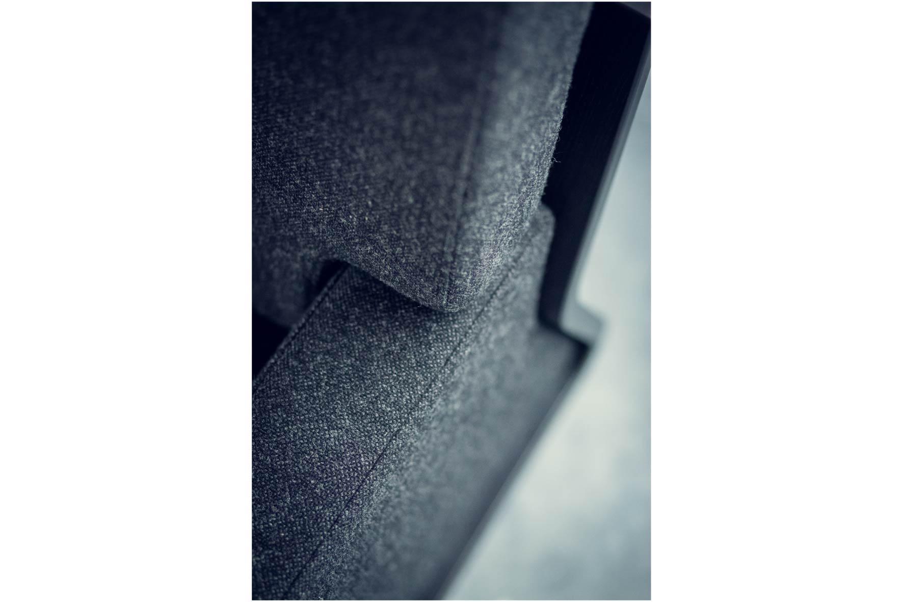Dižozols upholstery for design furniture (2)