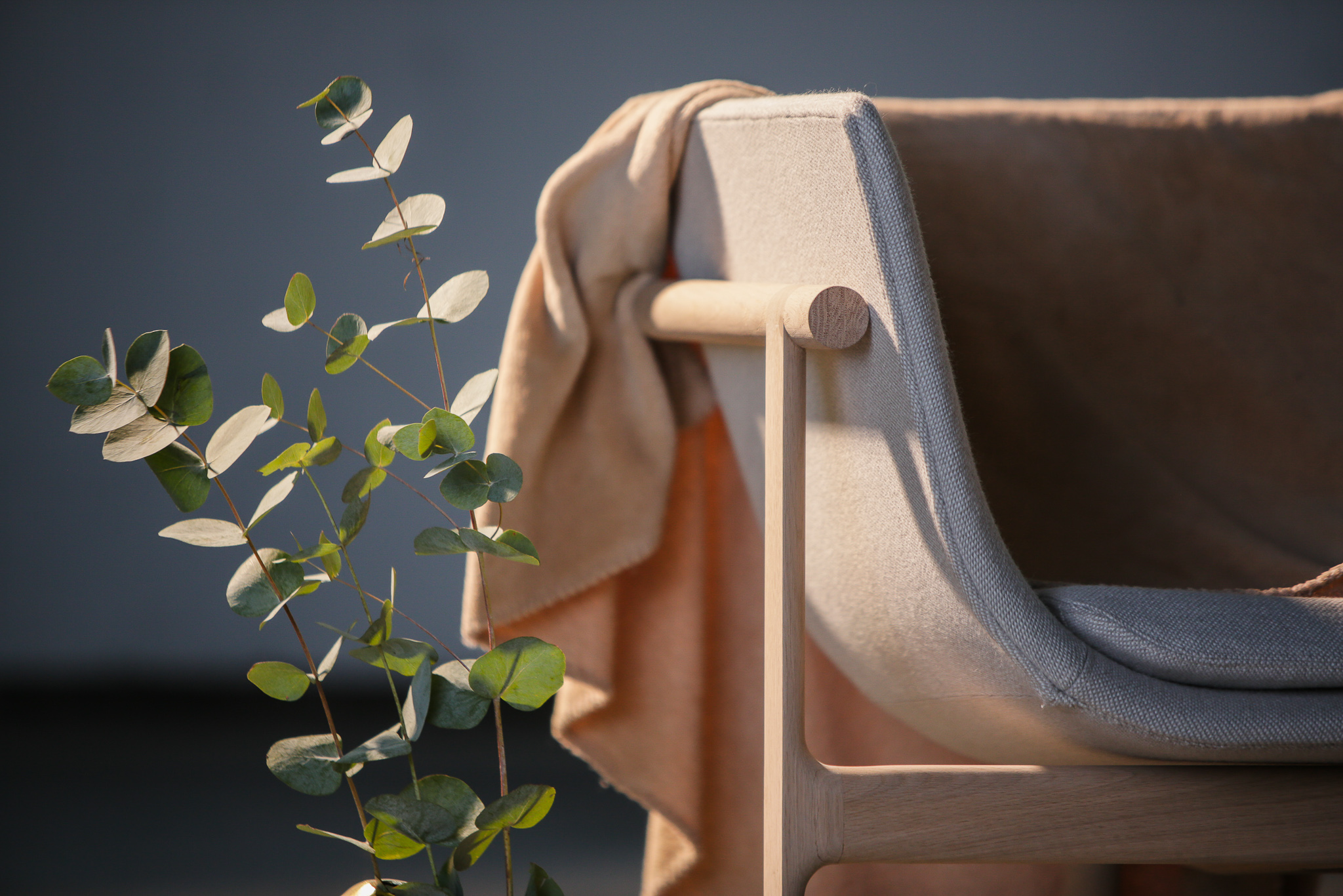 Dižozols upholstery for design furniture (4)