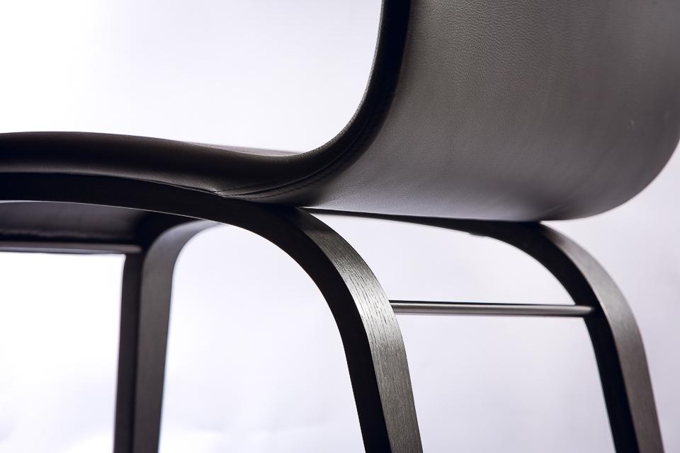Dižozols upholstery for design furniture (5)