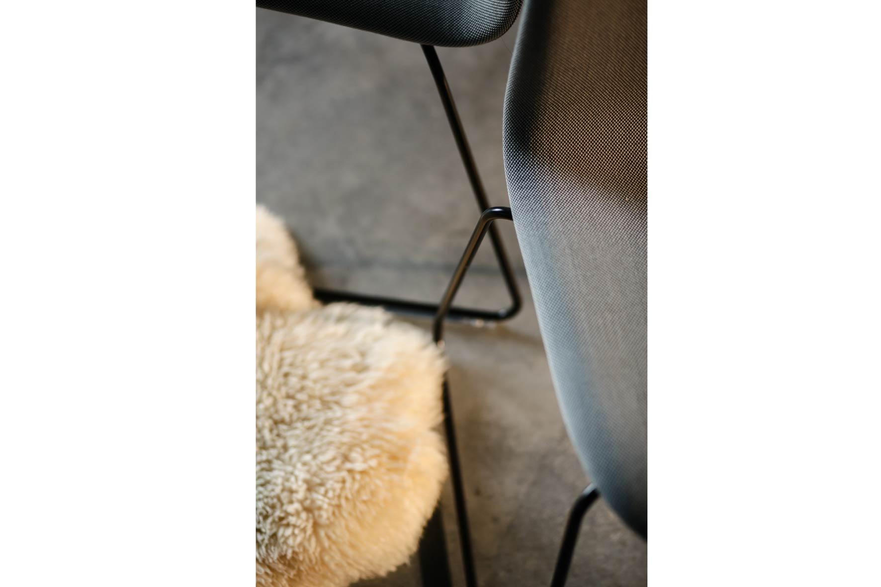 Dižozols upholstery for design furniture (7)